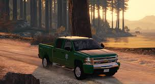 Lore Friendly: San Andreas Game Warden Skins - Department Of Fish ... Real Interior Cams For All Trucks V14 130x Download Ets 2 Mods Dealer Builds Awesome Mac Truck Ford Super Duty Fordtruckscom New Used Sale In Monterey Park Camino Trucks Only Socal Lowbed Services Real Dont Gatekeeping Lore Friendly San Andreas Game Warden Skins Department Of Fish Monster Sim Apk Free Simulation Game Work Is Not Just A Slogan Ford Mud Diesel Truck V10 Fs2017 Farming Simulator 2015 15 Mod 10 That Can Take You Anywhere Carhoots Sema Chevrolet Show Lineup The Fast Lane