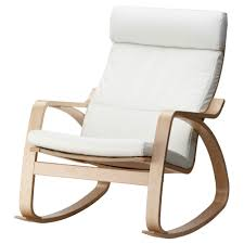 Rocking Chair - IKEA - Nursery - Cozy It Up By DIY Arm Rests With ... Cushion For Rocking Chair Best Ikea Frais Fniture Ikea 2017 Catalog Top 10 New Products Sneak Peek Apartment Table Wood So End 882019 304 Pm Rattan Poang Rocking Chair Tables Chairs On Carousell 3d Download 3d Models Nursing Parents To Calm Their Little One Pong Brown Lillberg Frame Assembly Instruction Hong Kong Shop For Lighting Home Accsories More How To Buy Nursery Trending 3 Recliner In Turcotte Kids Sofas On