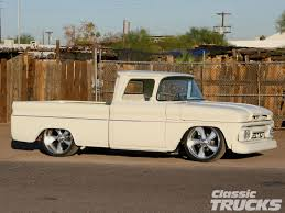 1962 GMC 1/2-Ton Pickup Truck - Hot Rod Network | Sweet Ride ... Scotts Hotrods 481954 Chevy Gmc Truck Chassis Sctshotrods 1962 Chevrolet C10 Custom Ebay 6066 Chevygmc Trucks Bf Exclusive 34 Ton Stepside K20 Vintage Mudder Reviews Of Classic 4x4s For Sale Suburban Overview Cargurus For Classiccarscom Cc1025598 This Crew Cab Is The Only One Of Its Kind But Not A 12ton Pickup Hot Rod Network 196066 Chevy Sale Near Cadillac Michigan 49601 Classics Cc1027637