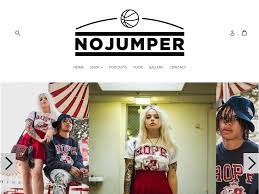 3 NO JUMPER Coupons | 20% Off NO JUMPER Promo Codes Birkenstock Promo Code Labor Day Coupon Book For New Mom Tierra Del Sol Automotive Enterprises Outre Lacefront Emani In 20 Hair Wigs Hair Ombre Exteions Archives Page 302 Of 338 Remy 35 Off Perfect Chaos Promo Code Save 100 Jan 20 Top Best And Weaving Brands Get Free Shipping Top 9 Most Popular Braid Wig Ideas So Good Bb Mark Your Calendars The Kima Kalon Braids By Bbibosswigs Hash Tags Deskgram Lol Codes Photo Finish Lifetime Alignment Coupons Ireland West Airport Discount Broadway Shows Best Coupons Discounts January 20couponbind