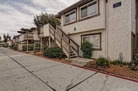 9861 Caspi Gardens Dr 4 Santee CA MLS