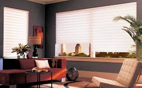 About Cascade Blinds Cascade Blinds