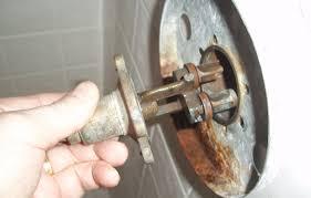 Kohler Forte Kitchen Faucet Diverter by Shower Kohler Shower Diverter Satiating U201a Serendipity Grohe Tub