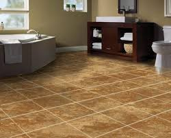 19 best snapstone tile images on flooring floors and
