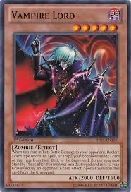 yugioh fiend deck 2008 yu gi oh nerds zombies were the best ign boards