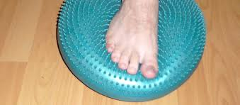 Bed Of Nails Acupressure Mat by Acupressure Eco Mat A Long Way From U0027nailing It U0027 Office For