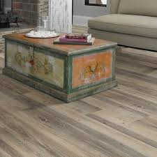 Arlington 6 X 48 2mm Luxury Vinyl Plank In Gray Light Brown By Shaw Floors