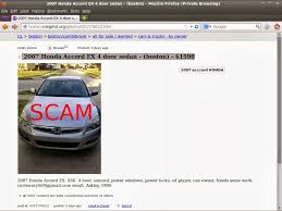 Nav Sidhu - Google+ 1985 Am General M929 Dump Truck Item Dc1861 Sold Novemb Ventura Craigslist Cars And Trucks By Owner Dodge 1951 Ford Truck Gateway Classic 1067det Mhattan Ks Used Ksu Private For Sale By 149 Best Cars And Trucks Images On Pinterest Mustangs Craigslist Scam Ads Dected On 022014 Updated Vehicle Scams Action Nissan Elegant Vehicles In Miller Motors Rossville New Sales Service Nav Sidhu Google 2001 F350 Super Duty Xlt Bale Bed Db1848