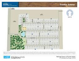 Meritage Homes Floor Plans Austin by New Homes In Prosper Tx U2013 Meritage Homes