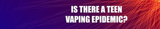 Edmonton Vape Shop | River City Vapes Vape Ejuice Coupon Codes Promo Usstores Archives Vaping Vibe Hogextracts And House Of Glassvancouver Vapewild Deal The Week 25 Off Cheap Deals Ebay Mystery Box By Ajs Shack Riptide Razz 120ml Juice New Week New Deal Available Until 715 At Midnight Cst Black Friday Cyber Monday Vapepassioncom Halloween 2018 Gear News Hemp Bombs Discount Codeexclusive Simple Bargains Uk