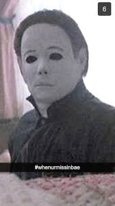 Halloween Film William Shatner Mask by 75 Best Michael Myers And Halloween Images On Pinterest