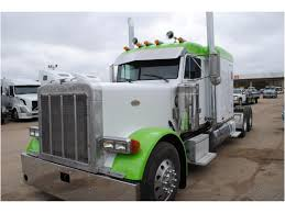 Used Peterbilt Trucks For Sale. Fabulous Peterbilt Cab Chassis Truck ... Pin By Nexttruck On Throwback Thursday Pinterest Peterbilt Used Peterbilt 379charter Company Truck Sales Youtube Trucks For Sale Home Facebook Of Wyoming Sleepers For Sale In La 1994 378 Tandem Axle Flatbed For Sale Arthur Used Trucks 2007 379exhd Pre Emmission Tandem Axle Sleeper Beautiful 379 Best Fresnoca 2000 Semi Truck Item Dc1898 Sold December Pa