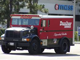 Dunbar Armored Truck | Krista E | Flickr Armored Truck Carrying 3 Million Rolls On I10 Blog Latest Pepsi Driving Jobs Find Money Falls Off Armored After Cash Pickup Aol News Bank Car Used 1280x960 Trucks Pinterest Drivmessenger Jobs Easy Guard Truck Driver Salary Resume Job San Bernardino Shooting Reignites Debate Over Police Use Of Bucks County Swat Team Adding New Vehicle To Its Fleet Mrap Related Gallery Driver In Houston Tx Health Mart Launches New National Advertising Campaign Aimed At Brinks For Sale Vehicles Local Team Receives Large Vehicle Previously By