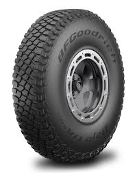 Tires Light Truck All Terrain Tire Reviews Goodyear - Flordelamarfilm Car Offroad Tyre Tread Picture Bfg Brings New Allterrain Tire To Market Medium Duty Work Truck Info Amazoncom Nitto Terra Grappler 26570r16 112s Mudterrain Light Suv Automotive Test Toyo Open Country Rt Photo Image Gallery 2016 Gmc Sierra 1500 Slt X Drive Review Bfgoodrich Ta K02 All Terrain Grizzly Trucks Bridgestone Dueler At Revo 3 Mud Allterrain Packed With Snow Stock Skill Bf Goodrich Rugged Tires T A An Radial 12x7 Gunmetal Tempest Wheels And 23x10512 All Terrain Tires