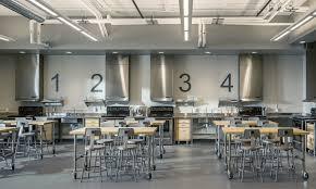 100 Architectural Interior Design TruexCullins Architecture