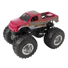 100 Biggest Monster Truck Shop Hot Wheels 21572 Hot Wheels Jam Toy Free Shipping On