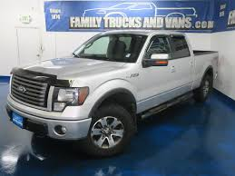 Denver Used Cars - Used Cars And Trucks In Denver, CO - Family ... New For 2015 Toyota Trucks Suvs And Vans Jd Power Cars Iveco Daily 35s12 Yoursitename Future 4 X Project 1970 Pop Topdodge Van Cool 4x4 Vans Pinterest Barford Van Hire Sales Norfolk Truck Trailer Transport Express Freight Logistic Diesel Mack Phoenix Certified Mesa Az 85201 Buy Here Pay Jac Motors 2006 Ford E250 79071 A Auto Inc 10 Of The Best 2017 Truck Suv Famifriendly Features Nissan Xtrail 4dogs Concept Pawfect Car Family Century Trucks Vans Used Commercial For Sale Grand