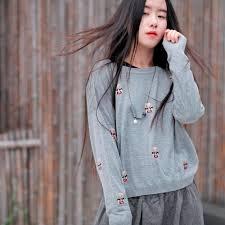 online buy wholesale china sweater from china china sweater