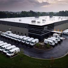 100 Used Trucks Grand Rapids Mi Crown Lift Home Facebook