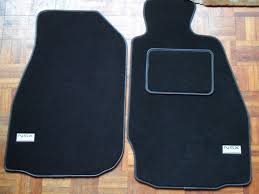 Sams Club Garage Floor Mats by Zanardi Floor Mats