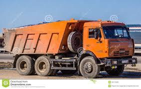 Old Kamaz Truck Editorial Stock Photo. Image Of Lorry - 28775283 Gasfueled Kamaz Truck Successfully Completes All Seven Stages Of Kamaz4355102 Truck V050218 Spintires Mudrunner Mod Kamaz Assembly Of Trucks In Azerbaijan Begins Kamazredbulldakartrucksanddune The Fast Lane Bell Brings Trucks To Southern Africa Ming News 658667 Trailer T83090 V10 Farming Simulator 2017 54115 V40 Mod Fs 17 Kamaz India Yeshwanth Live 6520 122 Euro 2 Mods Master Dakar Racing Hicsumption Dark Pinterest