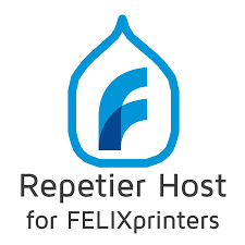 FELIXprinters | Repetier - Host - Open Source 3D Print Software Hosting 101 How To Get Started Fast Host Healthcare Travel Nurse Therapy Award Wning Company Top 20 Wordpress Web Themes Wp Gurus Host 2017 Emainox Srl Girl Next Door Honey A Hive Corps Organizations Analytics Newsroom Smart Blog Kptallat Beautiful Science And Fantasia Pinterest Why You Should A Wordpress On Your Own Domain Be Tourism Vancouver Australia Geek