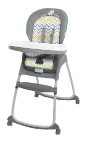 Cosco High Chair Seat Pad by The Top 8 Best Baby High Chairs In 2016 U2013 Reviews And Comparison