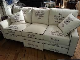 Drexel Heritage Sofa Covers by Bassett U2013 Smulekoff U0027s Home Store