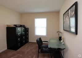 Empire Flooring Charlotte Nc by Empire Crossings Rentals Greensboro Nc Apartments Com