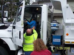Mundelein Public Works Hosts Touch-A-Truck Event With Lincoln Early ... Truck N Trailer Magazine Lincoln Center Nebraska Car Dealership Facebook 2018 Navigator Interior Youtube Denver Used Cars And Trucks In Co Family 2009 Ford F450 Xl Service Utility For Sale 569495 2014 Happy Holidays From Joe Machens Tom Masano New Dealership Reading Pa 19607 Lincoln Mark Lt 2015 Model For At Stevens 5 Star Hereford Midwest Peterbilt Chrome 389 Exhaust System