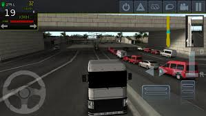 100 Truck Simulator Download Rough 2 For Android APK