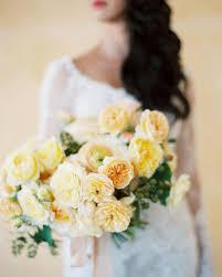Yellow bouquet Floral Fix Pinterest