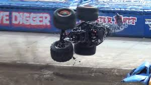 Monster Truck Freestyle @ Tacoma 2017 - YouTube Charlotte Nc Jan 2 Pure Adrenaline Stock Photo 43792255 Shutterstock Monster Truck Destruction 265 Jalantikuscom Jam Mania Takes Over Cardiff The Rare Welsh Bit Freestyle Tacoma 2017 Youtube Karsoo San Diego 2012 Grave Digger Freestyle Las Vegas Nevada World Finals Xviii A Frontflipping Explained By Physics Inverse Avenger Picks Up Win In Anaheim To Start 2018 Extreme Nationals Flickr Houston Texas Trucks 5 2008 17 Wiki Fandom Powered Cbs 62 A 4pack Of Tickets Detroit