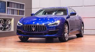 Maserati Sedan 2017 | 2019 2020 Top Upcoming Cars Craigslist In Fresno Trucks All New Car Release Date 2019 20 1955 Chevy Truck For Sale Youtube Searching For A Dealer Near Me Rotolo Chevrolet In Fontana Crest A San Bernardino Dealership Serving Moreno Valley Clovis Portales Cars By Owner Grhead Field Of Dreams Antique Salvage Yard 1 25000 Mile G20 Cversion Van 1500 Vandura Wwwpicswecom Search Results Inlandempirecarstrucksbyownercraigslist Diego Parts Upcoming Maserati Sedan 2017 Top