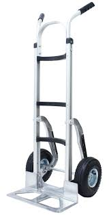 Commercial Aluminum Cylinder Hand Truck. Great For Moving Tanks. China 2 In 1 Alinum Hand Truck 200kgs Capacity Dolly Magliner Npk122g2c5c Paddle Brake U Frame Cosco 3in1 618765 Carts Dollies At Roughneck Convertible 3position Handplatform 550 Best Heavy Duty Alinium Hand Trucks Comparison And Reviews Foldable Cart 1000 Lb New 500 Lb With Vertical Loop Vestil Foldup Alinum Truck Archives Tcb Moving Equipment Supplies Spartan Iii Pound 3way Zbond In Folding Trucks 550lbs Stair