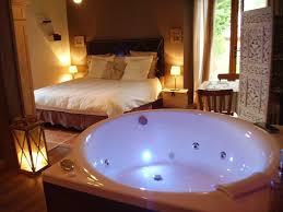 chambre avec spa privatif belgique chambre d h te chambres tes de charme lyzen pontlevoy hote avec