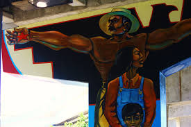 san diego chicano park mural family tokidoki nomad
