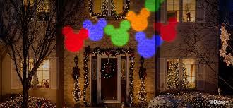 Twinkling Christmas Tree Lights Canada by 3 Fun Disney Christmas Lighting U0026 Decor Ideas Lowe U0027s Canada