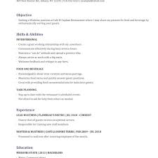 Best Of Responsibilities Of A Waiter For Resume | Atclgrain Waitress Resume Example Mplate For Doc Sver Samples Jpc Job Waitress Resume Rponsibilities Awesome Essay Writing Part 3 How To Form A Proper Thesis Talenteggca Language Job Description 7206 Cocktail Sver Example Tips Genius 47 Template Professional Cv Sample Duties 97 Waiter Network Administrator It 100 Skills And Lovely 7 Objective
