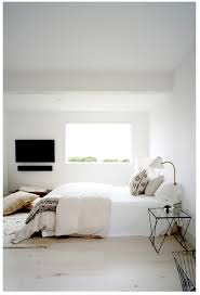 The Truth About White Wood Floors