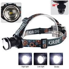 Zoomable 3 Light Mode Super Bright} LED Head Lamp-900 Lumens ... Xiulo Durable Multicolored Dance Hand Props Led Light Up Juggling Thrown Balls Prop Danc Cp Lighting Coupon Code Eertainment Book 2018 Best Websites To Whosale Lights In Cadachinaindia Alinum Channel For 6mm Glass Klus Exalu Series Super Bright Leds Lighting Store Earth City Missouri Ottlite Folding Magnifier Information Policies Ledglasses Hashtag On Twitter Strip Addressable Strips Waterproof Desert Steel 409305 Multitasking Trioh A Bright Idea Flashlight Design Cnet