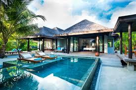 100 Anantara Kihavah Villas Hotel Resort Baa Atoll Trivagocom