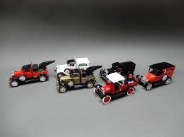 LOT OF 6 LIBERTY ADVERTISING TOY TRUCK BANKS /KEYS HEINZ- MASSEY ... Liberty Motors And Truck Center West Liberty Oh 43357 Car Buick Gmc Trucks Why Are Food Trucks Not Welcome In Village Filehong Kong Food Truckbeef 07102017jpg Wikimedia Used 2003 Jeep Parts Cars Pick N Save New And Propane Equipment Nwtf First Market With Milton Ruben Ram Flickr Intertional Of Hampshire Trucker Blog Savannahs Best Truck Dealership Cdjr Venture Westgate 525 Low Chevrolet Wakefield Serving Boston Malden Ma Heil Automated Side Loader Garbage
