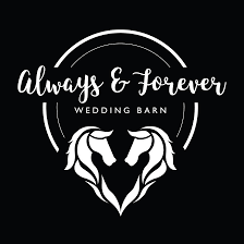 Always And Forever Wedding Barn – Meeting Party Retreats Wedding ... How Can Companies Track The Success Of Their Social Media The Barn Raisers Dvd Release Moved To May Preorder Now Save Doc Explores History Classic American Buildings Barnraisers Podcast On Twitter Latest Episode Building Brands With Roi Barnraisers Price Lists Raiser Past Golf Outings Creating Community Through Work Parties Always And Forever Wedding Meeting Party Treats Wedding