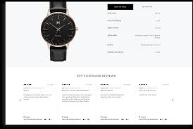 How The World's Fastest Growing Watch Brand - MVMT Went From ... Maxx Chewning On Twitter New Watches Launched From Mvmt 2019 Luxury Fashion Mvmt Mens Watch Brand Famous Quartz Watches Sport Top Brand Waterproof Casual Watch Relogio Masculino Quoizel Coupon Code Park N Jet 1 Jostens Yearbook Promo Frontier City Printable Coupons Discount Code For 15 Off Plus Free Shipping Sbb Codes Criswell Jeep Service Ternuck Sale Texas Instruments Lovecoups Beauty Shortsleeve Buttonups And Sunglasses And Coupon Code 10 Off Lowes Usps Gallup The Rifle Scope Store Supreme Source
