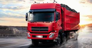 Global Heavy Duty Truck Market Outlook 2017 - Kamaz, ISUZU, KRAZ ... Teslas Electric Semi Truck Gets Orders From Walmart And Jb Global Uckscalemketsearchreport2017d119 Mack Trucks View All For Sale Buyers Guide Quailty New And Used Trucks Trailers Equipment Parts For Sale Engines Market Analysis Professional Outlook 2017 To 2022 Commercial Truck Trader Youtube Fedex Ups Agree On The Situation Wsj N Trailer Magazine Aerial Work Platform By Key Players Haulotte Seatradecom Used Trucks