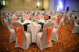 Silver/Grey Spandex Chair Covers, Coral & White Satin Chair Sashes ... 100 Silver Satin Chair Cover Sash Bows For Wedding Party Rosette Stretch Banquet Spandex Amazoncom Vlovelife Sashes Tie Ribbon Purple Wedding Linens New Party Black Covers Ircossatinwhiteivorychampagnesilverblack250 Lets Linentablecloth Ivory Off White Draped Chameleon Social Shopfront Of Lansing Table Decorations Vevor Pcs Bow Decoration Rose Gold Blush Universal Efavormart Rental Back Louise Vina Event Sage Green Right Choice Linen