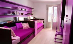 Cute Tween Girl Bedroom Ideas With Lively Color Scheme Elegant Room For Girls