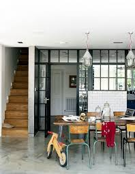 100 Interior Design Victorian House With Industrial Touches