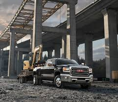 Nations Trucks | Why Buy A GMC Truck? | Sanford, FL 2017 Gmc Sierra Vs Ram 1500 Compare Trucks Chevrolet Ck Wikipedia Photos The Best Chevy And Trucks Of Sema And Suvs Henderson Liberty Buick Dealership Yearend Sales Start Now On New 2019 In Monroe North Carolina For Sale Albany Ny 12233 Autotrader Gm Fleet Hanner Is A Baird Dealer Allnew Denali Truck Capability With Luxury Style